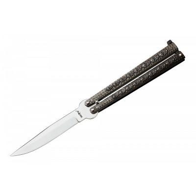 Нож балисонг Grand Way 15094