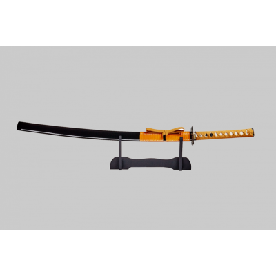 Самурайский меч Grand Way 13947 (KATANA)