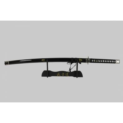 Самурайский меч Grand Way 4123 (KATANA)