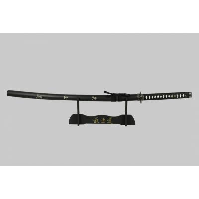 Самурайский меч Grand Way 4126 (KATANA)