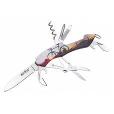 Нож Grand Way 100040 (7 в 1)