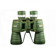 Бинокль BASSELL 10x50
