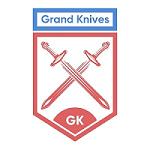 Grand-knives.com.ua - магазин товаров для активного отдыха